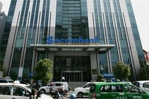Sau Dragon Capital, ANZ đến lượt Temasek thoái vốn tại STB