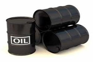 Nhiều khả năng giá dầu sẽ giảm