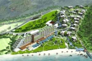 Đà Nẵng: Xây 9 vườn dạo tại các khu dân cư tập trung