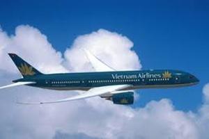 Vietnam Airlines hoãn IPO đến cuối 2013