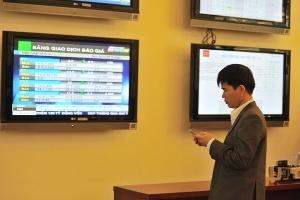 Nhận định thị trường của công ty chứng khoán ngày 15.3