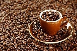 Cà phê: giá kỳ hạn rung lắc, nội địa bình thản