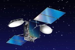Vệ tinh Vinasat-2 được bảo hiểm 4.700 tỷ đồng