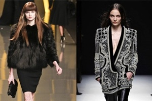 20 người mẫu trình diễn nhiều nhất trên sàn catwalk