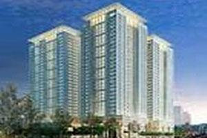 Hà Nội: Thêm 2 tòa nhà hỗn hợp tại quận Cầu Giấy