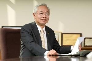 Sáp nhập mới chỉ là ý tưởng của DongA Bank