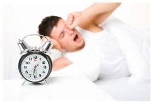 9 cách để dậy sớm vào mỗi buổi sáng