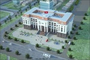 VCC: Lên kế hoạch chi tiết đầu tư kinh doanh năm 2012
