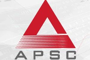 Chứng khoán Alpha kinh doanh thua lỗ năm 2011