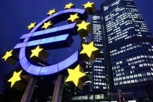 Quỹ cứu trợ Eurozone nâng lên hơn 1.000 tỷ USD