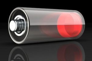 6 phần mềm kéo dài thời gian pin điện thoại thông minh
