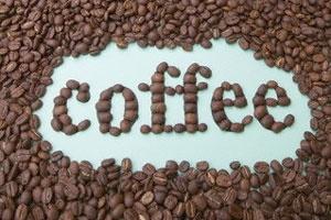 Thị trường cà phê: không bán mạnh, giá vẫn rớt