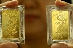 Nhà nước độc quyền, giá vàng có giảm?