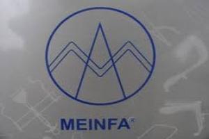 MEF: Trả 40% cổ tức năm 2011 bằng tiền