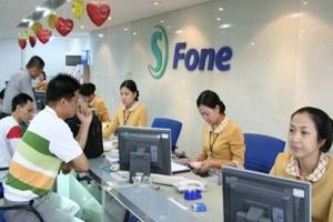 Bộ Thông tin và truyền thông duyệt cho SFone 'khai tử' CDMA