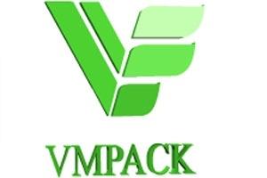 VPK: Giải trình kết quả kinh doanh tăng