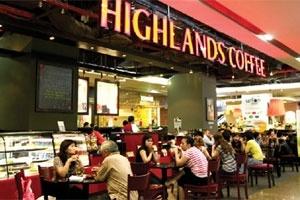 Vì sao Highlands Coffee thâu tóm Phở 24?