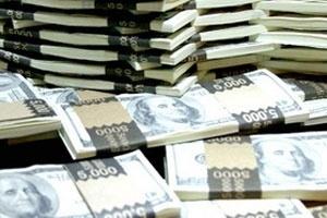 Nhật xóa nợ 3,7 tỷ USD và nối lại ODA cho Myanmar