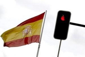 Kinh tế Tây Ban Nha chính thức rơi vào suy thoái