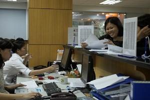 NAV: Năm 2012 sẽ đẩy mạnh liên kết vốn đầu tư với đối tác chiến lược