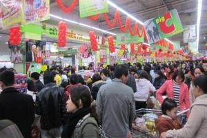69% người tiêu dùng Việt Nam chọn chi tiêu tiết kiệm