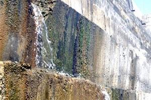 Thanh tra hàng loạt dự án thủy điện