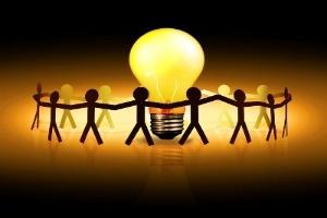 Văn hoá doanh nghiệp - hãy cân nhắc thật kỹ khi chọn việc
