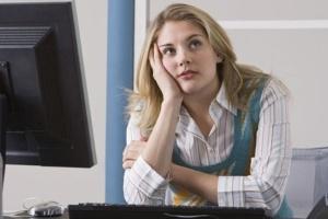 Những tư tưởng cản trở sự phát triển nghề nghiệp