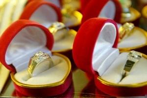 Tuần này vàng có thể lại xuống dưới 40 triệu đồng/lượng