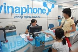 """Dịch vụ """"gián điệp"""" của Vinaphone: Hàng triệu KH bị lộ thông tin mật"""