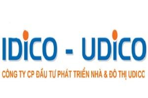UIC: Chốt danh sách trả cổ tức năm 2011