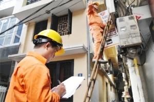 Sắp tới giá điện có thể tăng tới 10%