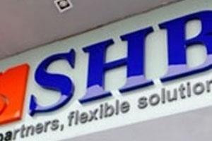 SHB: Người thân Chủ tịch đã mua 4 triệu cổ phiếu