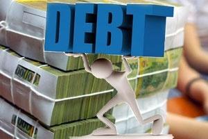 Thiếu thông tin nợ công khu vực doanh nghiệp nhà nước
