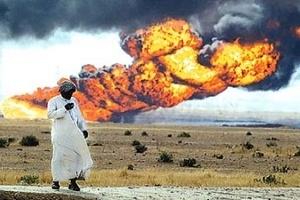 Afghanistan chuẩn bị sản xuất dầu mỏ lần đầu tiên