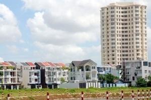 Nhà đất Hà Nội: Nhiều chủ đầu tư lên kế hoạch phá giá