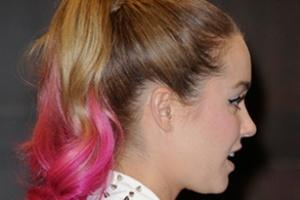 10 màu tóc lý tưởng cho mùa hè