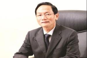 Ông chủ Geleximco Vũ Văn Tiền: Thoát cơ chế bao cấp, làm thủ lĩnh ngân