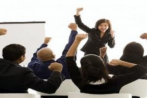 Thăng chức vào thời điểm nào là tốt nhất?