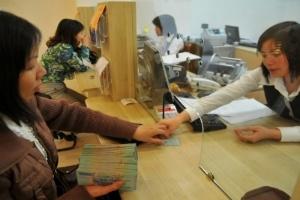 Lỗ hổng chứng thư bảo lãnh ngân hàng
