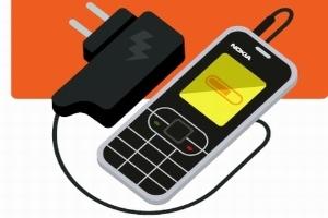 11 lời khuyên vàng khi bạn dùng điện thoại