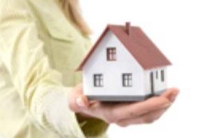 Đổi cách thu tiền sử dụng đất để nhiều người mua được nhà