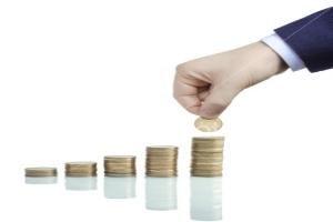 4 chiêu tiết kiệm để đối phó khi thất nghiệp