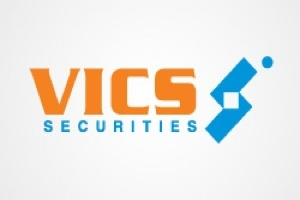 VICS: Chấm dứt hoạt động chi nhánh Huế