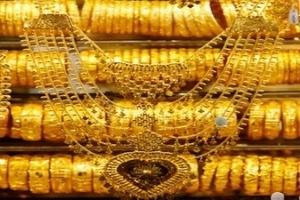 Nhập khẩu vàng của Ấn Độ giảm xuống còn 655 tấn