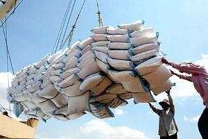 Vì sao doanh nghiệp xuất nhập khẩu chuộng bảo hiểm bên ngoài?
