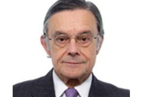 Chủ tịch VinaCapital: 'Nên bỏ biên độ giá cổ phiếu'
