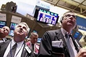 Cảnh báo về rủi ro tài chính đe dọa nền kinh tế Mỹ