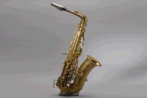 Kèn saxophone của