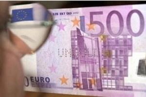 Bỉ đối mặt với việc phải hoàn thuế 100 triệu euro